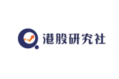 春泉产业信托(01426.HK)11月3日回购8000个基金单位