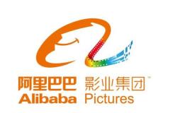 港股影视娱乐相关股票上扬,阿里影业涨7.69%,猫眼娱乐涨3.41%