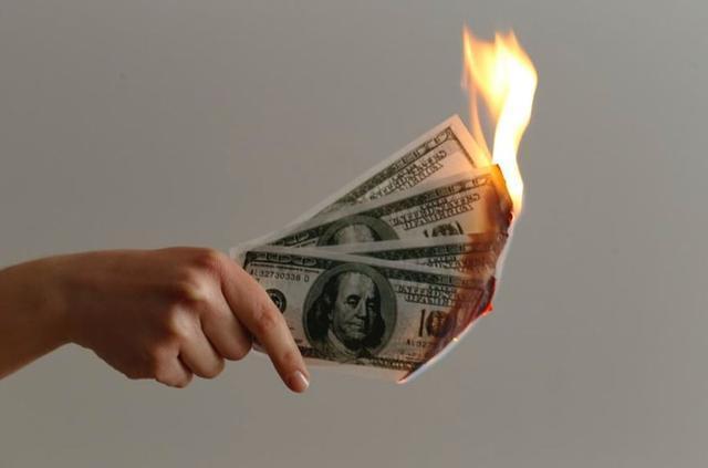 金融壹账通首份财报:回款变慢,现金流不乐观