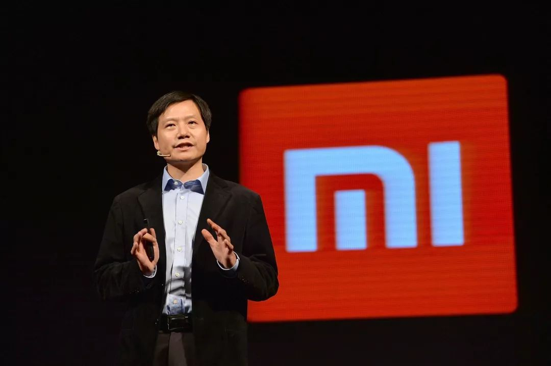 小米前瞻:联合创始人王川担任首席战略官,小米布局5G+AIoT未来几何?