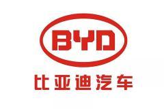 比亚迪补加消毒凝胶生产线,将日产能扩大至30万瓶