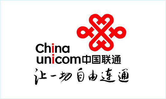 中国联通正式开启2020年智慧家庭终端设备技术测试