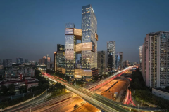 腾讯联合武汉启动城市品牌新计划,经济复苏指日可待