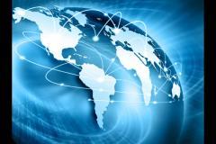 交银国际长期看好阿里、美团增长潜力,维持互联网行业领先评级