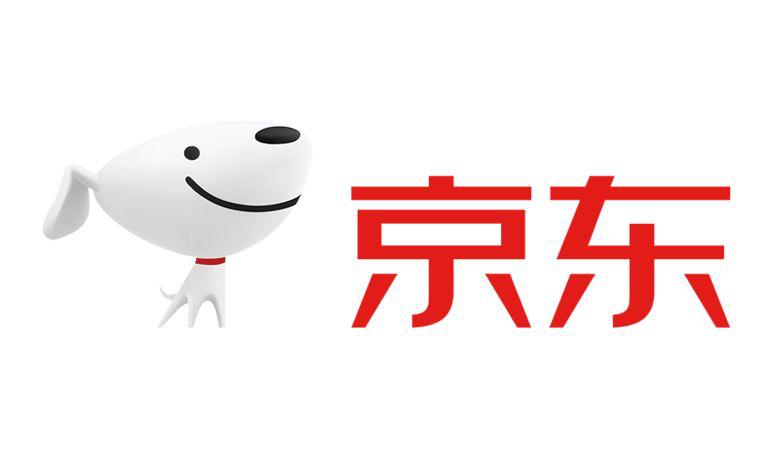 """大和予京东集团""""买入""""评级,目标价290港元"""