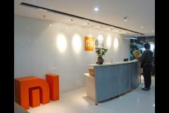 交银国际: 首予小米买入评级,5G将成其主要收入驱动力