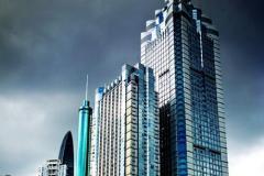 【新股IPO前哨】腾讯、京东坐阵基石,卓越商企服务值得打新吗?