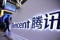 京东、拼多多、永辉、便利蜂,谁是腾讯消费投资的代表作?