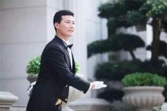 瑞银:碧桂园服务新收购助释放环境卫生业务增长机遇