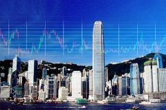 港股开市前时段优化措施下周实施,这些要点你知道吗?