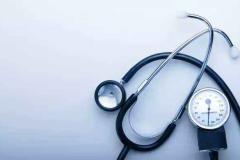 三年亏损四亿的心通医疗,赴港上市会是一剂解药?