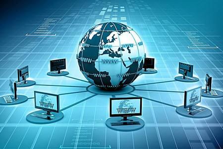 联想:双11全网销售额突破63亿