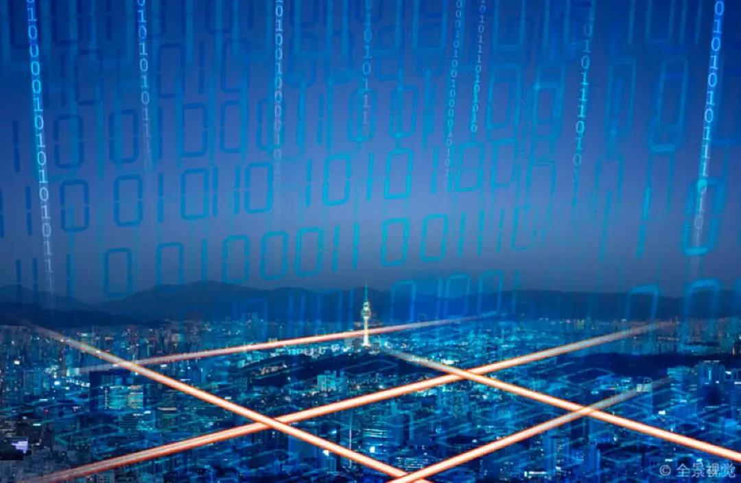 中芯国际联合CEO梁孟松:第二代先进工艺技术n+1正在稳步推进中