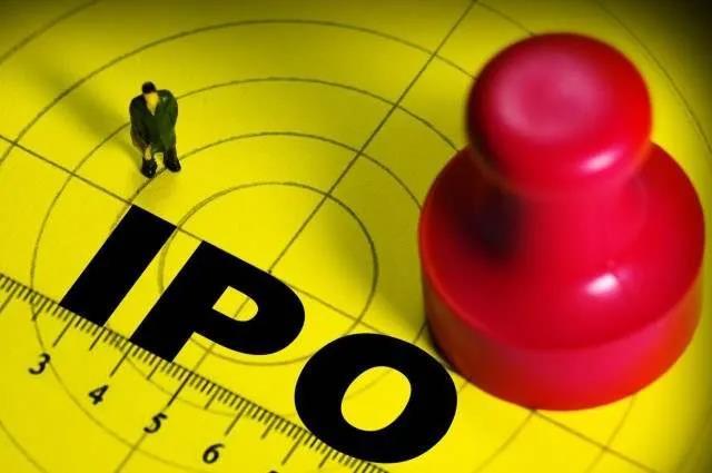 【一周IPO大盘点】本周7家公司将登临港股,谁最有吸引力?