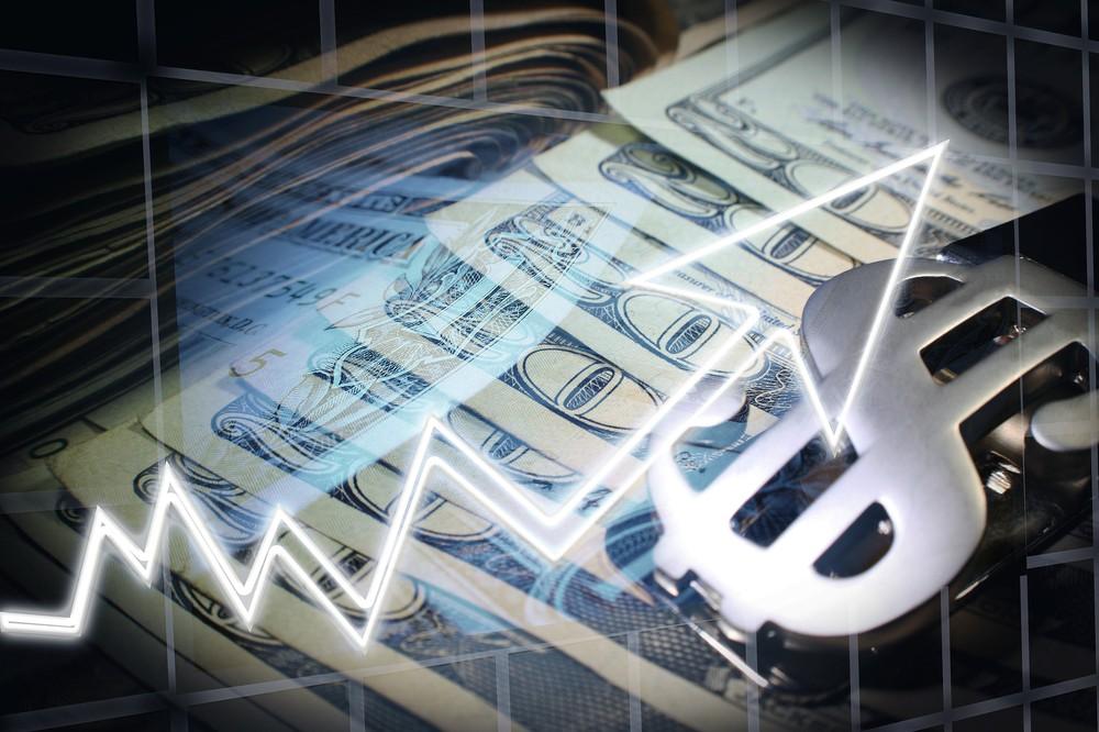 海尔智家:H股预计于12月22日在港交所挂牌上市
