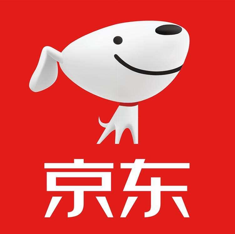 瑞银:京东季绩影响中性 但关注管理层指引