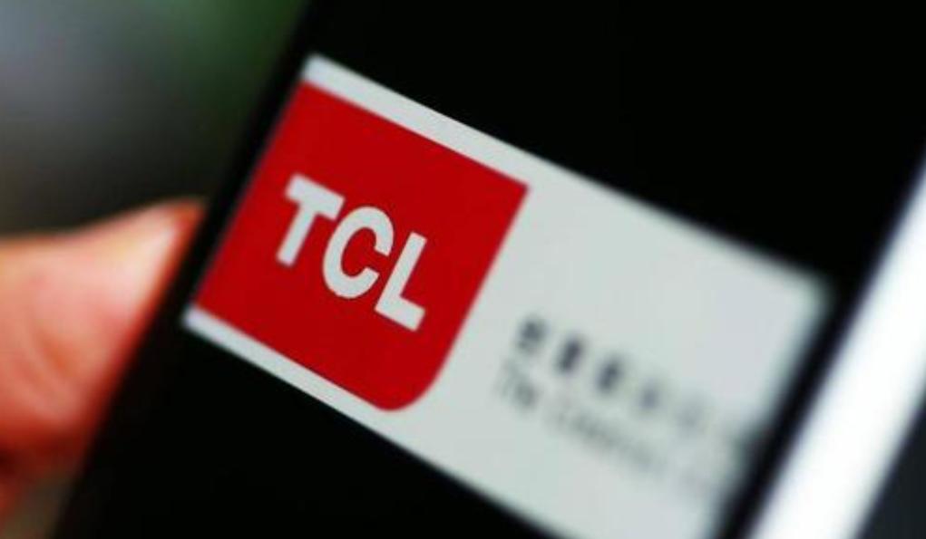 Q3交出亮眼答卷,TCL电子能否突围巨头横亘的AIOT赛道?