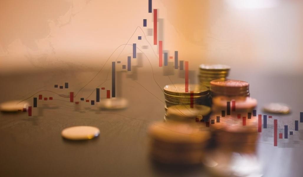 阿里影业发布2021财年中期业绩:收入9.27亿元 经营亏损同比收窄42%