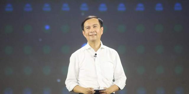 【研究社日报】阿里张勇回应平台经济监管,美团斥资65亿上海拿地