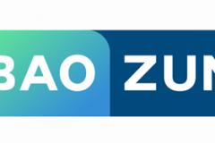 宝尊电商2020年Q3财报:净营收18.3亿元,同比增长21.75%