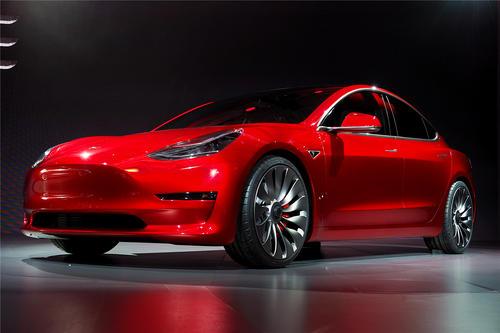 上汽集团、浦东新区、阿里巴巴宣布联合打造全新智能电动汽车品牌