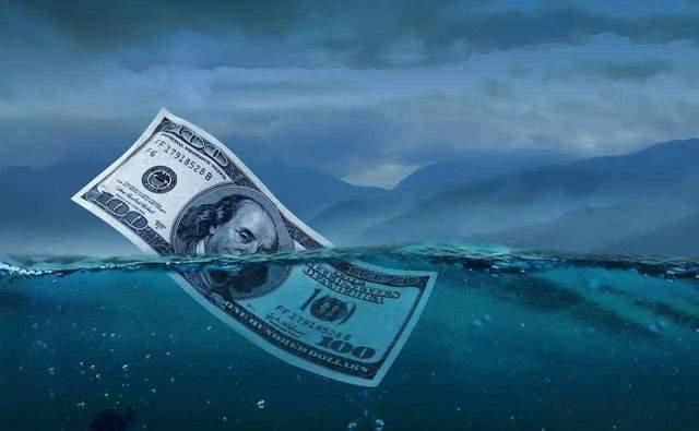 美股新能源车板块火爆,产业链上这些港股公司也值得关注!