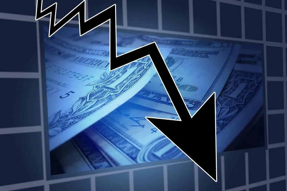 大行上涨后买什么? 看好港股中资银行,板块行情持续