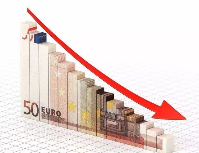 罗兵咸永道:预计今年集资总额达4600亿港元 有望重夺全球IPO冠军