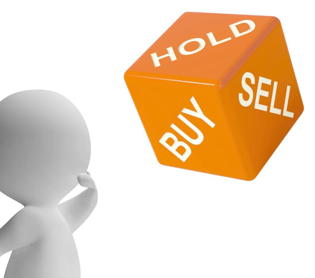 天风证券:三大运营商短期一次性事件冲击影响有限 长期价值凸显