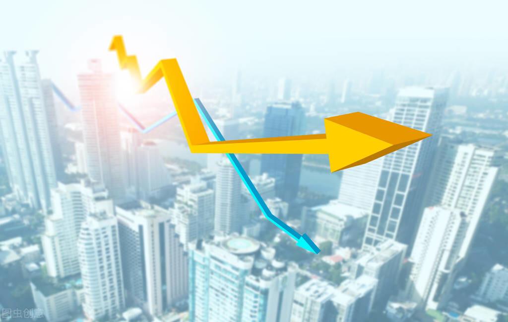 阿里国际站:2020年交易额同比增长101%