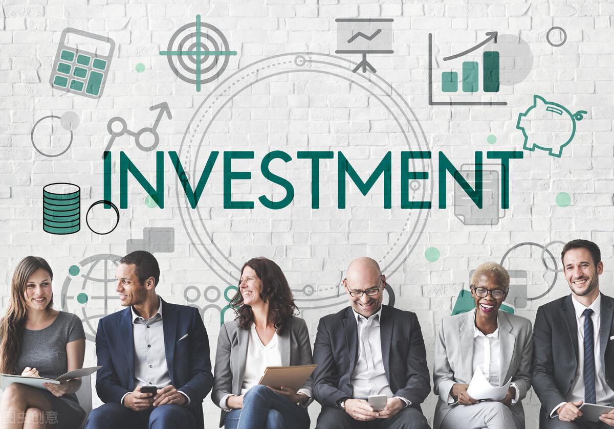 阿里巴巴、爱奇艺关联公司等共同成立影视产业投资合伙企业
