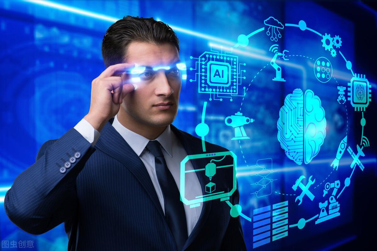 中金:港股投资可选优质互联网及科技龙头