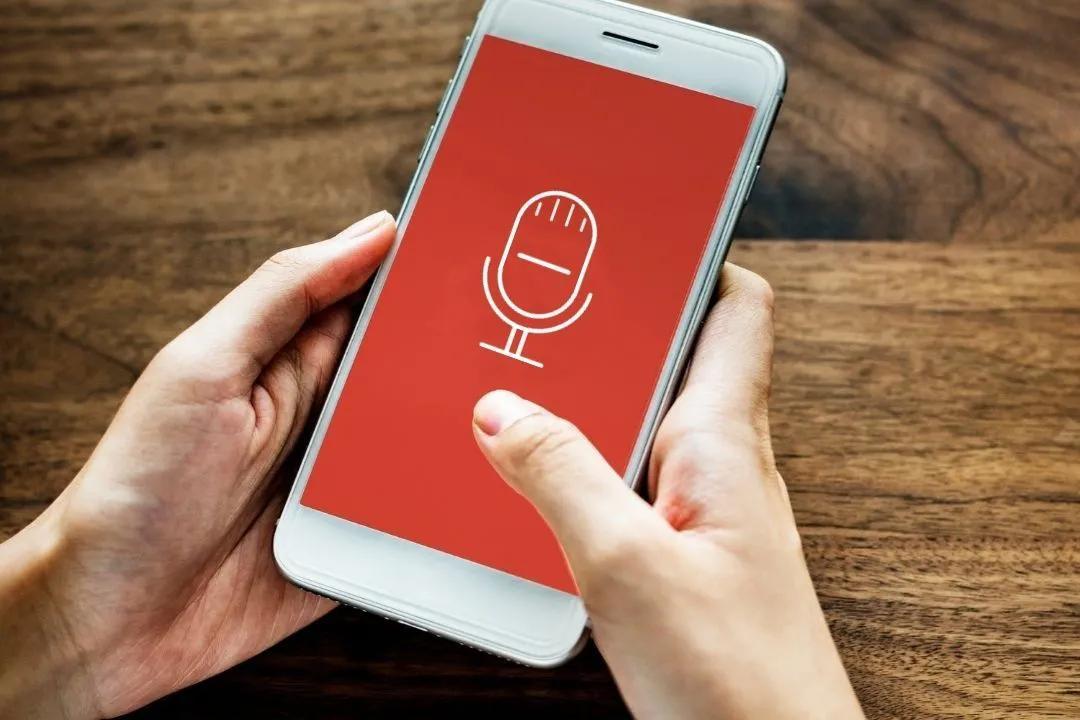 AI语音巨头鏖战语音芯片市场
