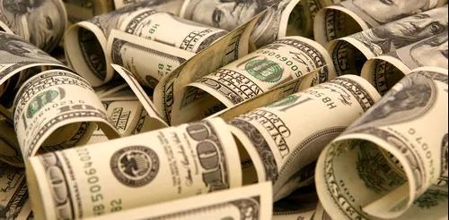 美债收益率还能涨多少?