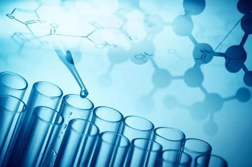 复星医药年收入符合市场预期,里昂升其评级至买入目标价调为43.56港元