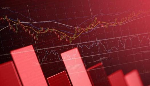 国雄资本:2021年港股市场IPO融资规模有望突破4000亿港元
