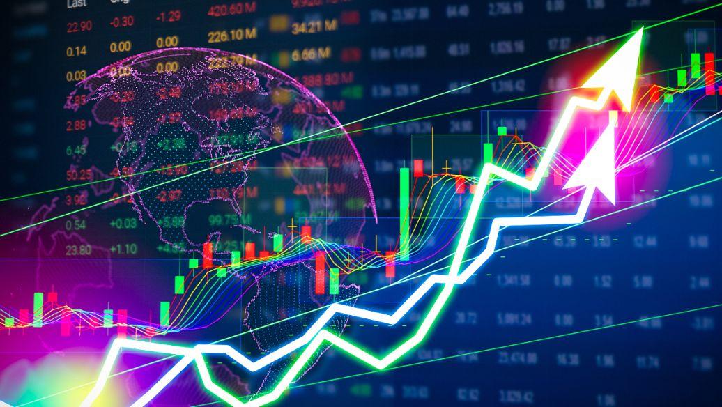 """中信证券:军工投资正转向以""""基本面驱动""""为主导,Q2将成首个景气印证期"""
