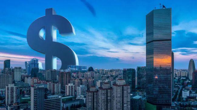联易融科技今日香港上市:暗盘涨超4% 腾讯持股18.89%