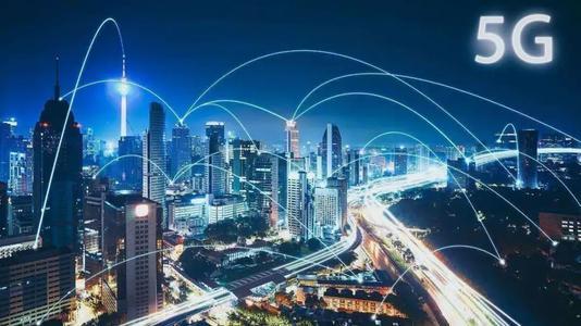 百度5G智慧城智能驾驶项目落地成都,预计总投资达6亿元