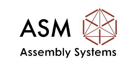 """光大证券认为ASM太平洋新技术驱动业绩增长,维持评级""""买入"""""""