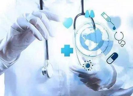 """腾讯公开""""医学影像报告的信息提取方法""""专利,可保留医护人员书写习惯"""