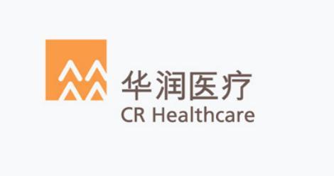 花旗:上调华润医疗目标价至6.9港元 评级中性
