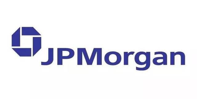 摩根大通:上调中铁目标价至5.5港元 评级增持