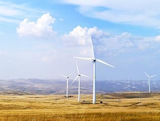 大和:维持大唐新能源买入评级,具潜在A股上市可能
