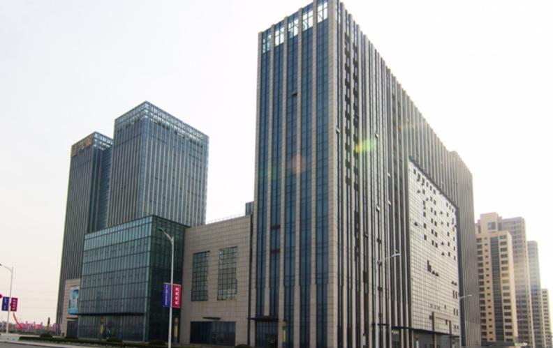雅居投资控股扭亏为盈, Q1实现纯利110万港元