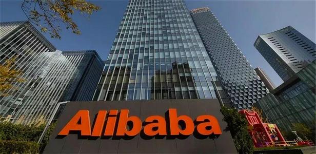 阿里同城零售总裁李永和:2年内将帮助500个品牌年活跃购买用户增长100%