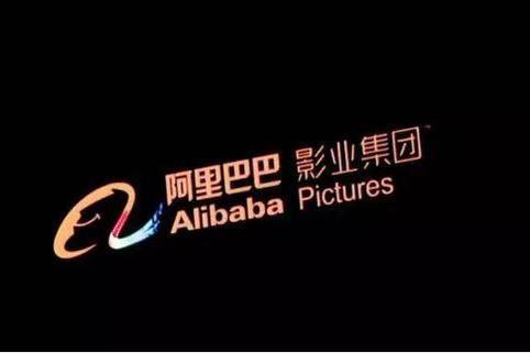 进军短视频赛道?阿里影业在苏州投资成立闪闪鱼公司