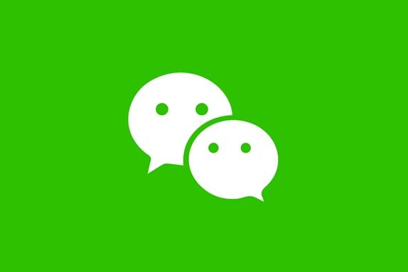 微信新版本来袭,支持多设备同时登录
