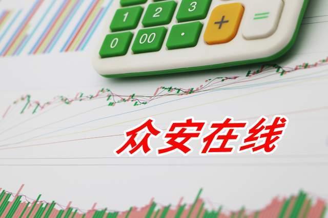 消费金融和数字生活业务推动收入增长,野村升众安在线评级至中性