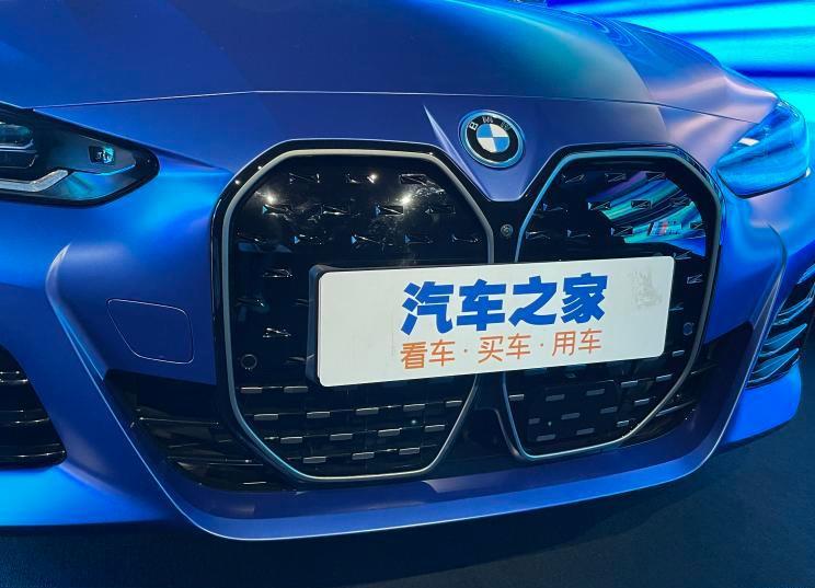 """汽车之家携手2021中国天津车展,描绘车市发展""""新蓝图"""""""